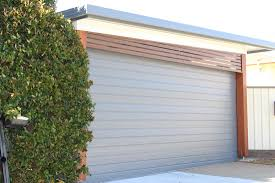 tilt up garage doors 100 overhead door charlotte nc garage design abound garage