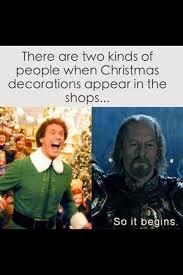 Christmas Memes - christmas memes clean meme central