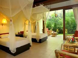 Honeymoon Cottages Ubud by 30 Best Bali Images On Pinterest Reading Hotels And Guest Rooms