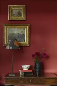 114 best red room images on pinterest red colors and red rooms