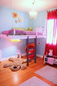 Toddler Girls Bedroom Decor Dancedrummingcom - Ideas for toddlers bedroom girl