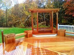 deck planter bench deck planters plans and ideas u2013 three