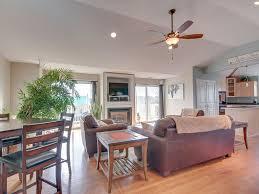 3 Story Beach House Plans Stunning 3 Story Beach House With 40 U0027 Pool Vrbo