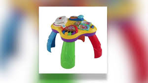 fisher price laugh learn puppy friends learning table fisher price laugh learn puppy friends learning table y6966