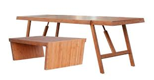 Fold Out Coffee Table Coffee Table Build A Lift Top Coffee Table Fold Out Coffee Table