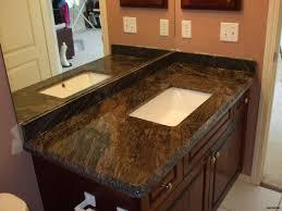 tin lysol wipes on granite countertops backsplash kitchen design