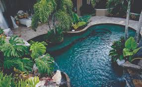 171 best insane pools images on pinterest architecture