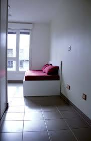 nexity studea lyon siege résidence étudiante studea bordeaux chartrons logement étudiant