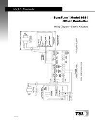 buddy club vtec controller wiring diagram buddy wiring diagrams