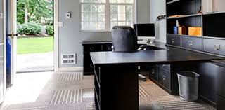 Custom Cabinets Arizona Custom Closets And Garage Cabinets In Phoenix By Space Solutions
