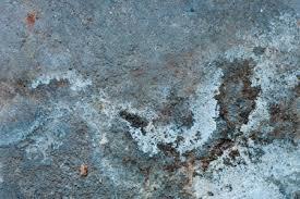 repair basement leaks diy true value projects