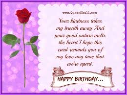 mom u0027s birthday wishes happy birthday quotes for mom images
