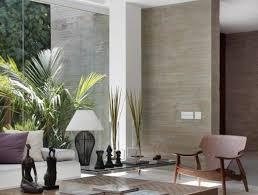 Zen Floor L 40 Idées En Photos Comment Incorporer L Ambiance Zen