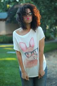 haircuts for curly hair girls 208 best biracial u0026 mixed hair images on pinterest mixed hair