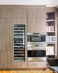 New Kitchens Designs by 7 Considerations For Choosing New Kitchen Appliances