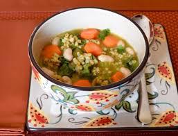 diabetic recipes for thanksgiving thanksgiving with diabetic friendly sorghum simply sorghum