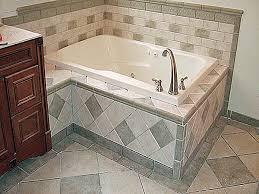 montaggio vasca da bagno vasche da bagno forlã cesena â saune su misura costo sostituzione