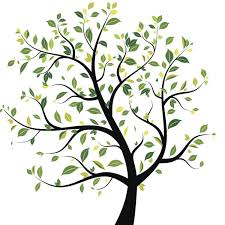 extremely enchanting tree tattoo designs especially for you
