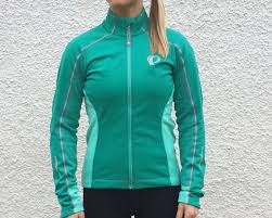 soft shell jacket cycling winter gear on test pearl izumi elite pursuit collection
