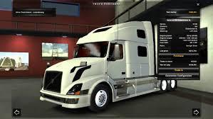 volvo trucks price ets 2 volvo vnl 780 america new youtube