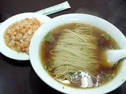 balance m馗anique cuisine balance de cuisine m馗anique 100 images lespac com le premier