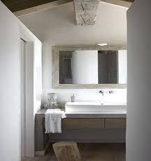 Decorating Bathroom 62 Best Concrete Vanities Images On Pinterest Concrete Design