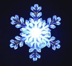 led snowflake light 1 93