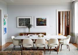 a sophisticated new york city family home home tour lonny