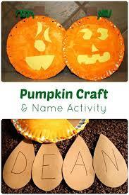 49 best halloween activities for kids images on pinterest 6747 best preschool images on pinterest preschool ideas