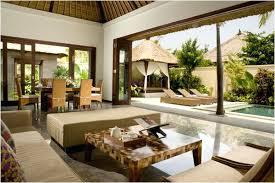 bali style living room ideas villa a hello travel area 1 u2013 weightloss