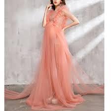 fancy maxi dresses fancy plus size maternity chagne lace maxi dress photography