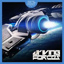 halloween background sound effects how to design stellar spaceship sound effects an essential sci
