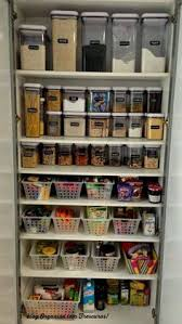 small kitchen pantry organization ideas 16 small pantry organization ideas space saving storage pantry