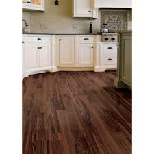 Laminate Flooring For Kitchen by 19 Best Floors Images On Pinterest Flooring Ideas Laminate
