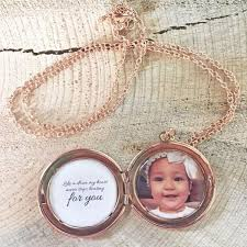 Custom Lockets Warbles With Bella Made In Montana Jewelry And Gifts