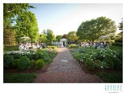 Lewis Ginter Botanical Gardens Wedding A Lewis Ginter Wedding Nick Val