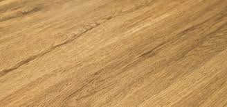 Laminate Flooring Az Vinyl Floors Queen Creek Az Cheap Vinyl Plank Flooring