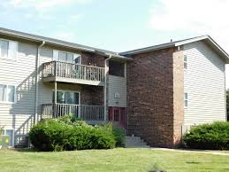 lincoln section 8 housing in lincoln nebraska homes apartment for rent in lincoln