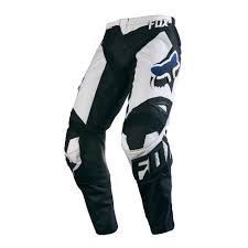 youth motocross boots fox racing 2016 youth 180 race pants black available at motocross