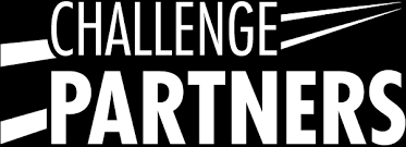 Of Challenge Dr Kate Chhatwal Appointed Chief Executive Of Challenge Partners