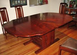 convertible dining room table cherry wood dining room table and chairs smovie info