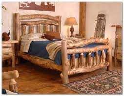 Bedroom Furniture Dfw Rustic Furniture Dallas Home Design Ideas And Pictures