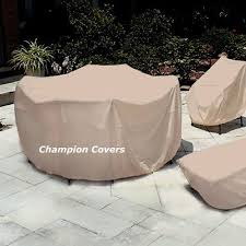 Heavy Duty Patio Furniture Covers by 258 Best Patio Table Covers Images On Pinterest Patio Tables