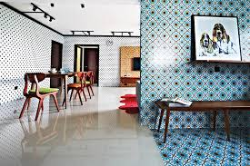 tips for eye catching feature walls home u0026 decor singapore