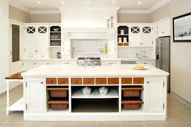 storage island kitchen kitchen island with storage snaphaven