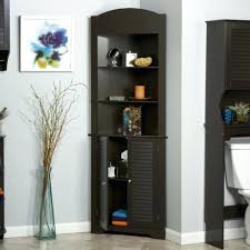 bathrooms design ikea tall bathroom cabinet corner linen cabinet