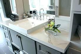 bathroom tile countertop ideas ceramic tile countertops ideas photos of the kitchen countertop
