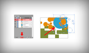 tutorial illustrator layers improve your illustrator workflow with layer masking bittbox