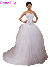 online get cheap couture gown designers aliexpress com alibaba