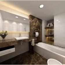 Basement Bathroom Ideas Designs Bathroom Bathroom Design Bathrooms Design Idea Modern